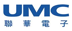 proimages/firm/umc01.jpg
